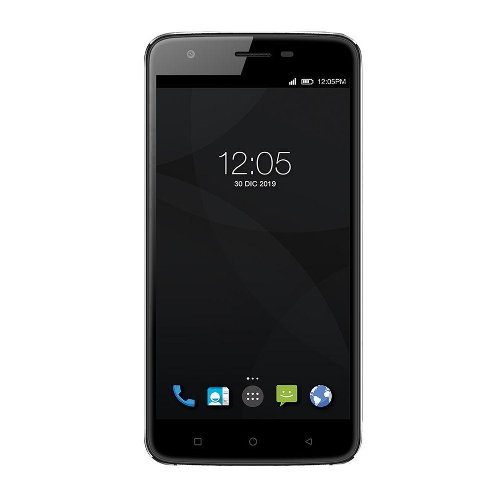 telefono-mobo-mb-520-negro-android-6-0-5-quad-core-8gb-02