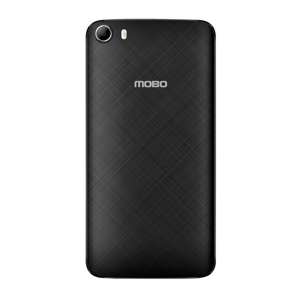 telefono-mobo-mb-520-negro-android-6-0-5-quad-core-8gb-03