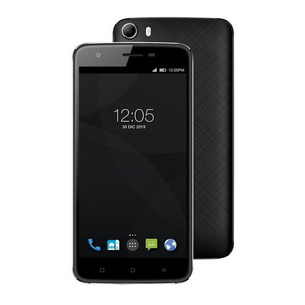 telefono-mobo-mb-520-negro-android-6-0-5-quad-core-8gb-portada-01