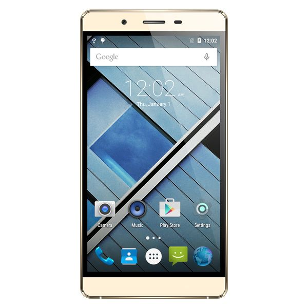 telefono-mobo-mb-600-gold-android-5-1-6-0-quad-core-8gb-02