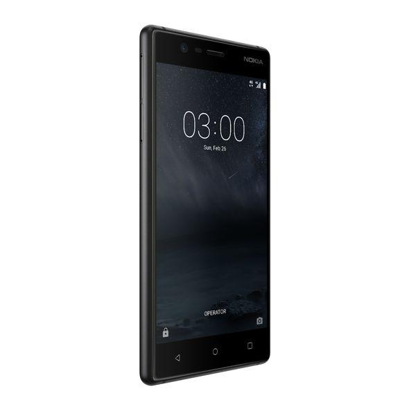 telefono-celular-nokia-3-negro-smartphone-02