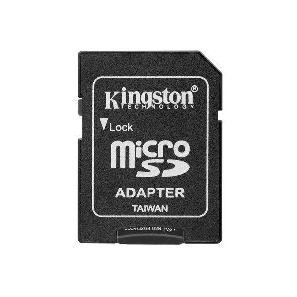 tarjetas-de-memoria-micro-kingston-32g-02