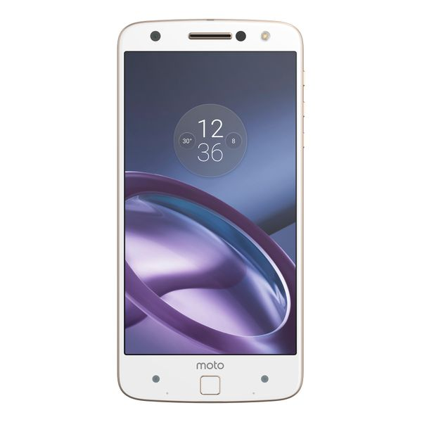 telefono-celular-motorola-blanco-xt1650-moto-z-sin-motomods-02