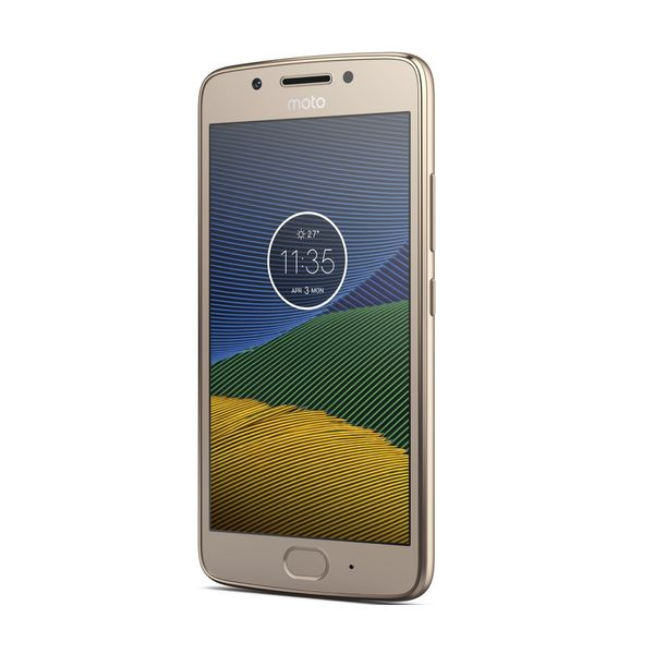 telefono-celular-motorola-gold-xt1670-moto-g5-single-sim-02
