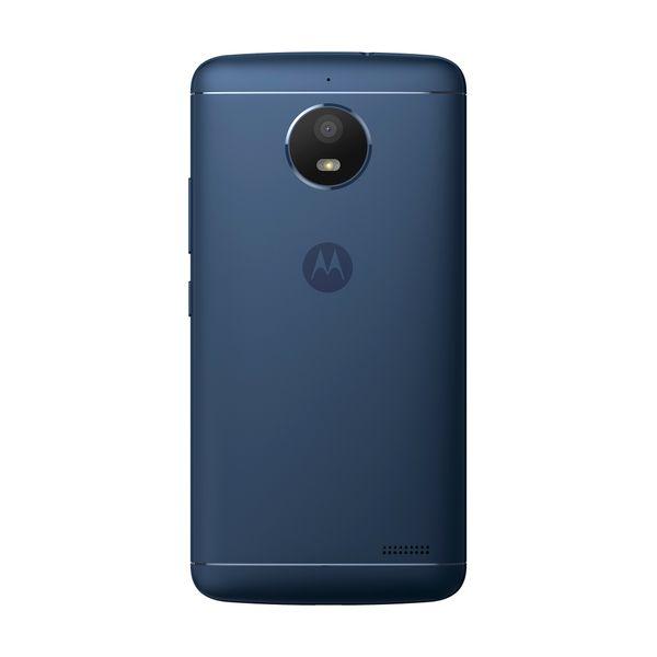 telefono-celular-motorola-azul-xt1764-moto-e-02