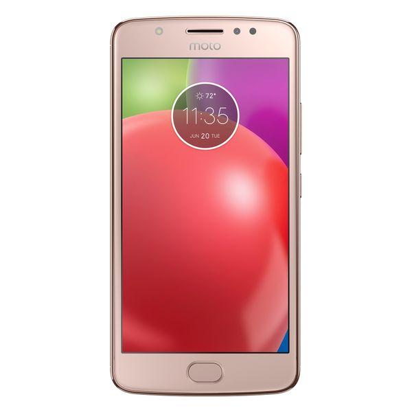 telefono-celular-motorola-gold-xt1764-moto-e-02