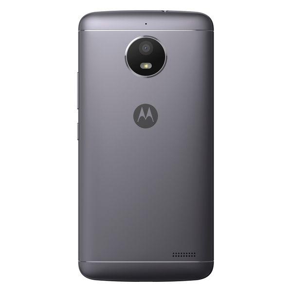 telefono-celular-motorola-gris-xt1764-moto-e-02