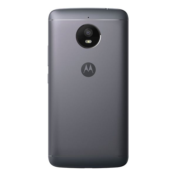telefono-celular-motorola-gris-xt1772-moto-e-plus-02