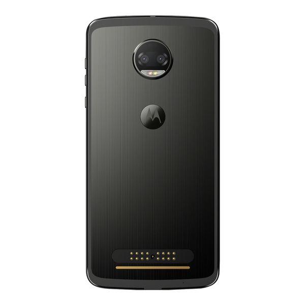 telefono-celular-motorola-negro-xt1789-moto-z2-force-02