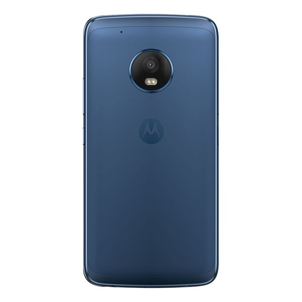 telefono-celular-motorola-azul-xt1800-moto-g5-s-plus-02