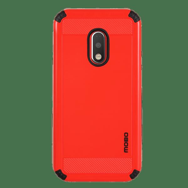 caratula-mobo-tpu-metalico-rojo-motorola-moto-g4-g4-plus-portada-01