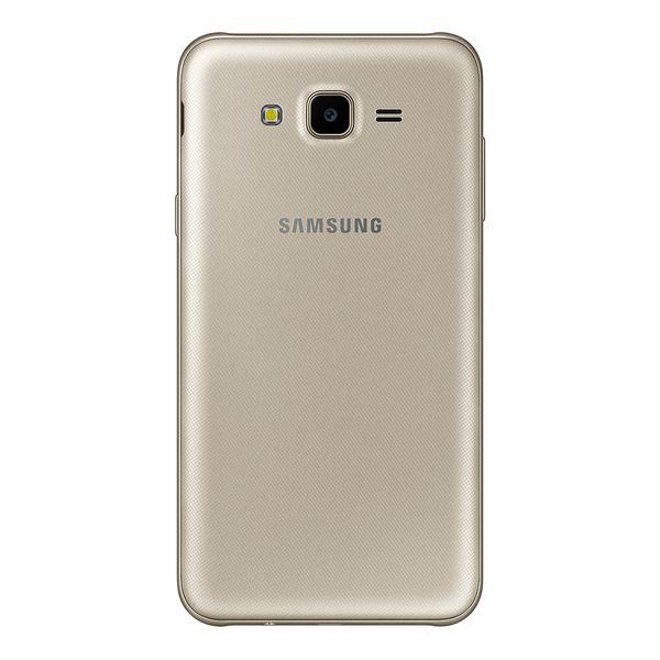 telefono-celular-samsung-galaxy-j7-neo-dorado-02