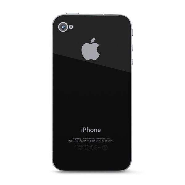 telefono-seminuevo-iph-4s-16gb-negro-desbloqueado-02