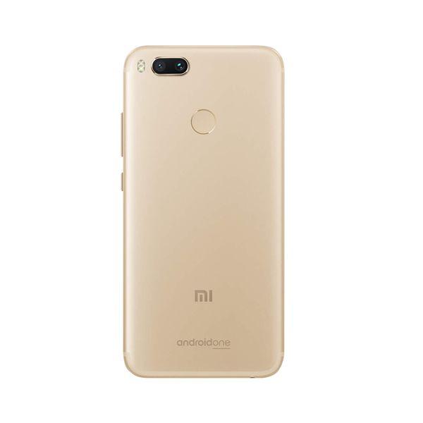 telefono-celular-xiaomi-gold-redmi-mi-a1-64gb-03
