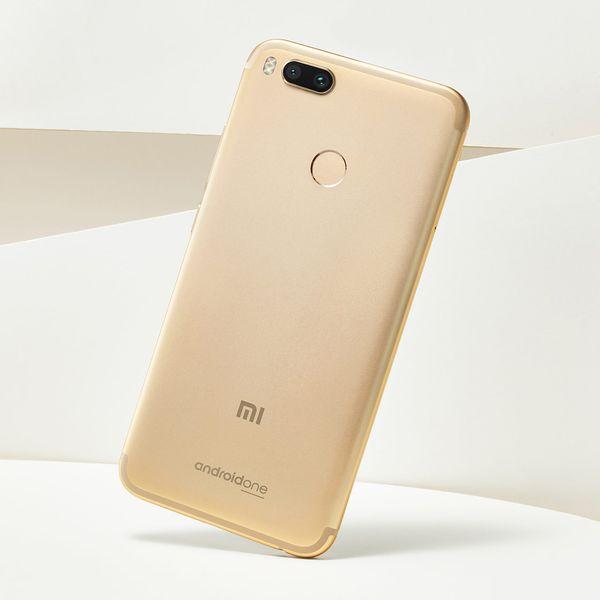 telefono-celular-xiaomi-gold-redmi-mi-a1-64gb-04