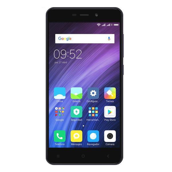 telefono-celular-xiaomi-redmi-gris-4a-32gb-02