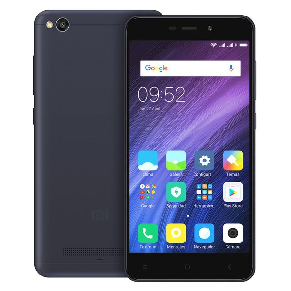 telefono-celular-xiaomi-redmi-gris-4a-32gb-portada-01