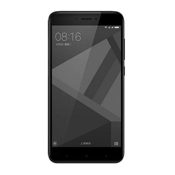 telefono-celular-xiaomi-redmi-negro-4x-32gb-02