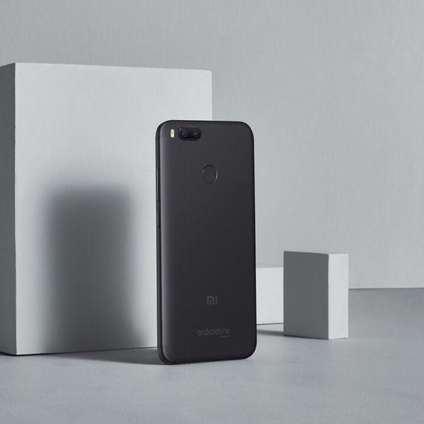 telefono-celular-xiaomi-negro-redmi-mi-a1-negro-64gb-04