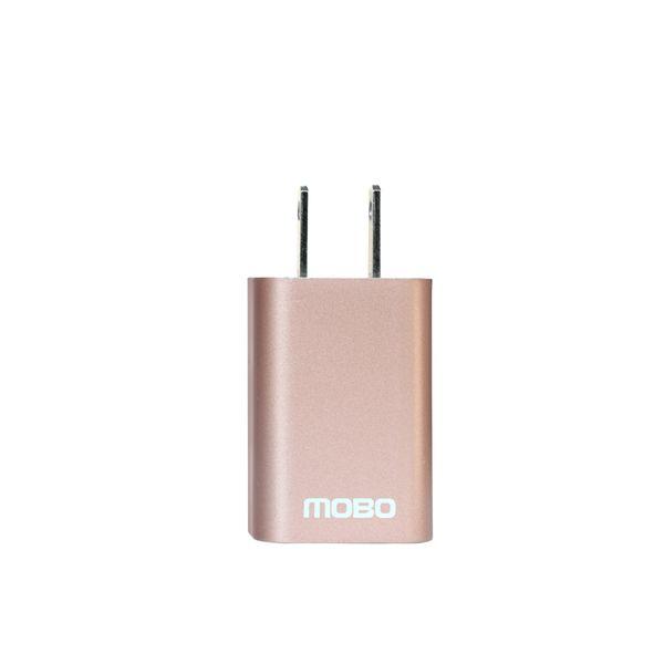 cargador-mobo-usb-rosa-dorado-un-puerto-portada-01