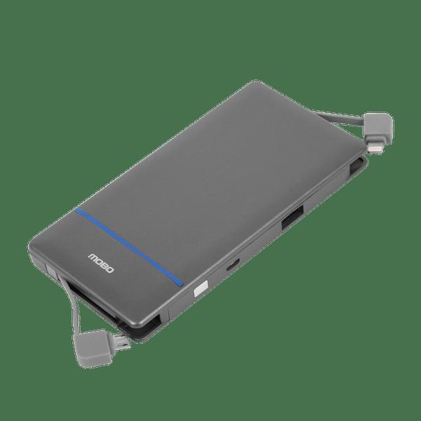 bateria-externa-mobo-slim-10000-mah-negro-portada-01