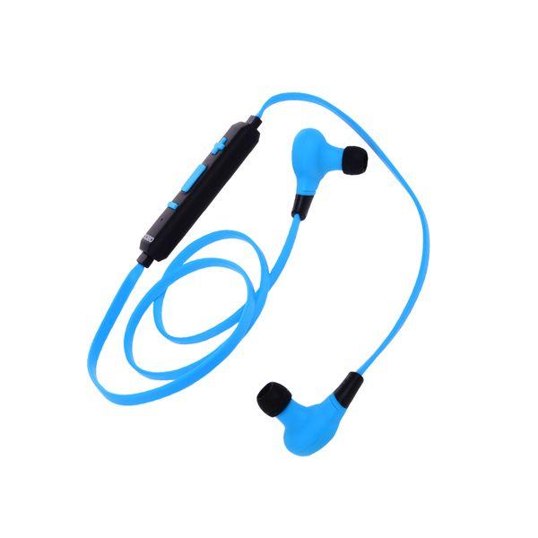 audifonos-mobo-bluetooth-stereo-buds-azul-modelo-11-02