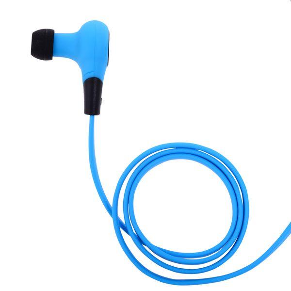 audifonos-mobo-bluetooth-stereo-buds-azul-modelo-11-03