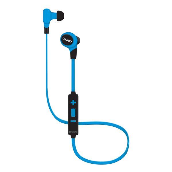 audifonos-mobo-bluetooth-stereo-buds-azul-modelo-11-portada-01
