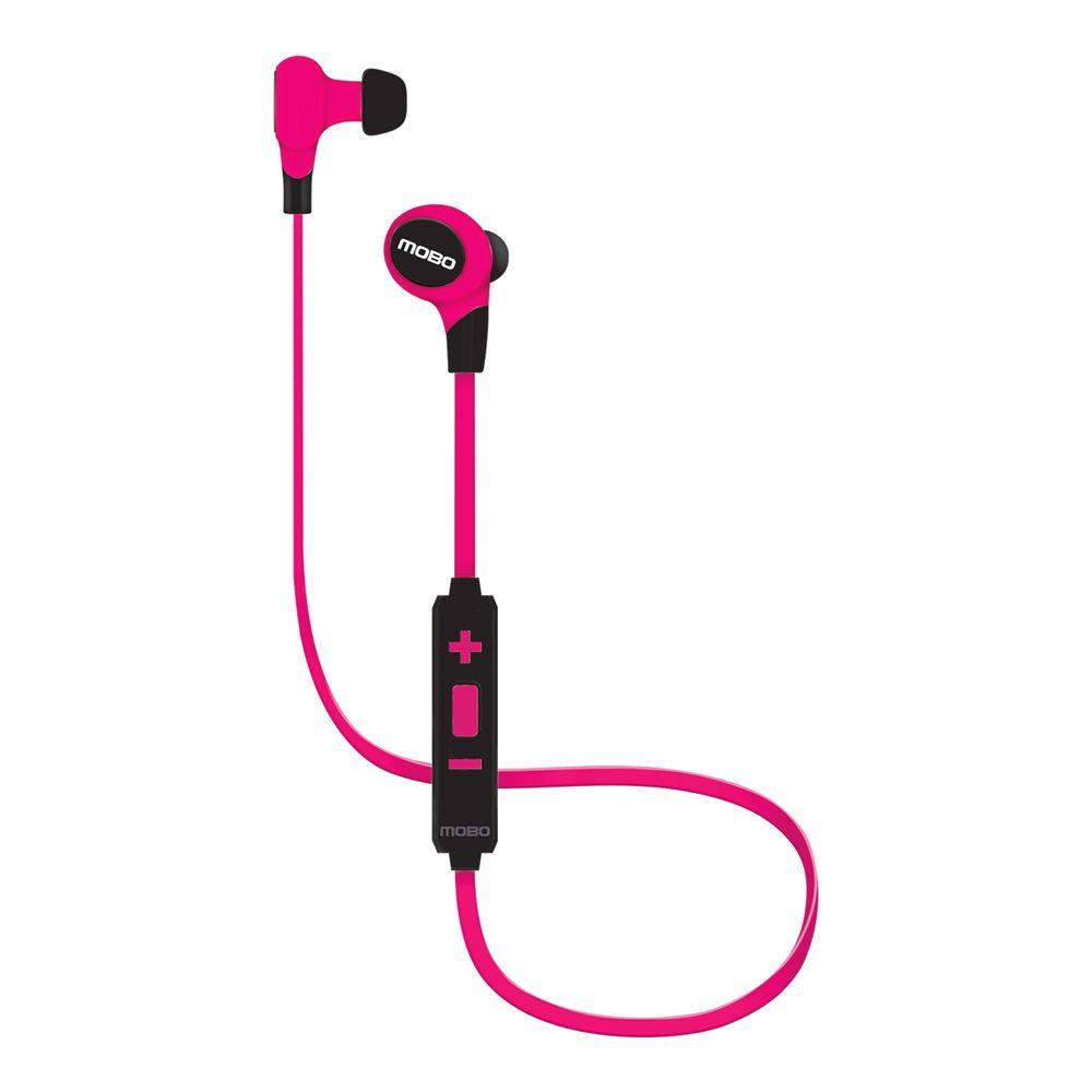 audifonos-mobo-bluetooth-stereo-buds-rosa-modelo-11-portada-01