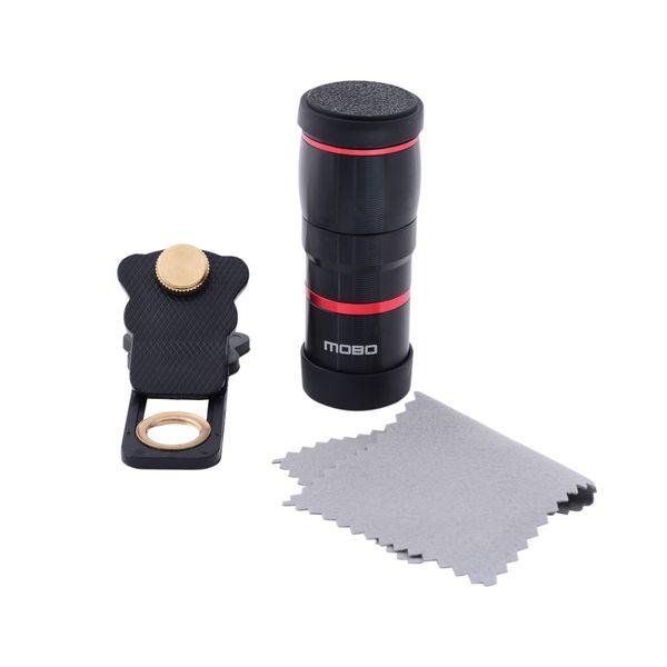 lente-para-camara-mobo-zoom-negro-con-clip-02