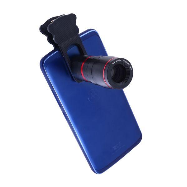 lente-para-camara-mobo-zoom-negro-con-clip-04