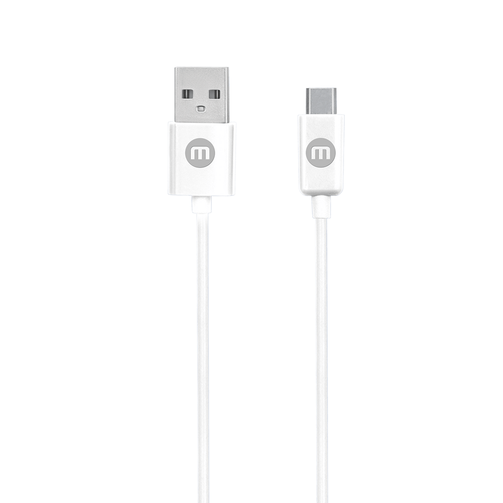 cable-usb-a-tipo-c-mobo-no-0-blanco-portada-01