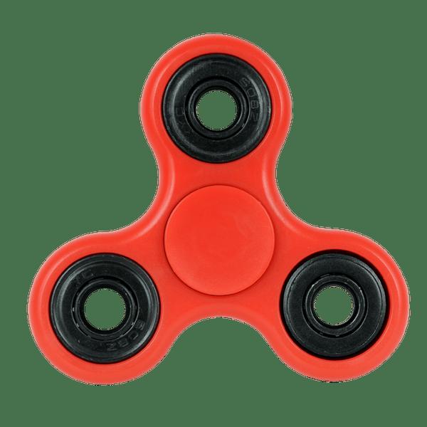 girador-de-mano-spinner-mobo-rojo-portada-01