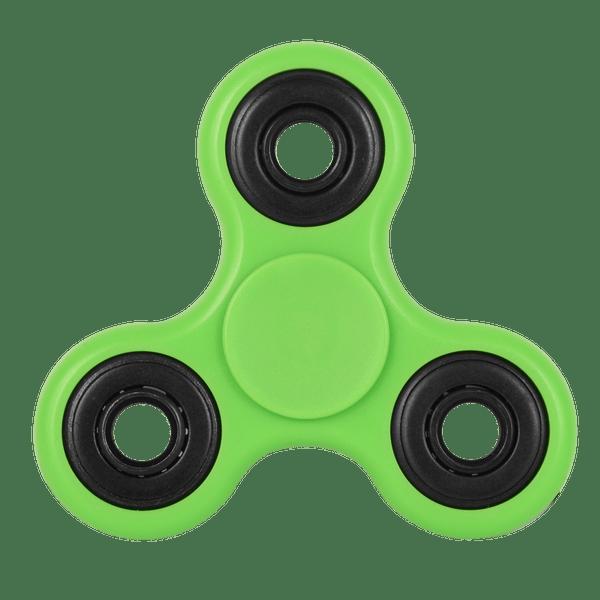 girador-de-mano-spinner-mobo-verde-portada-01