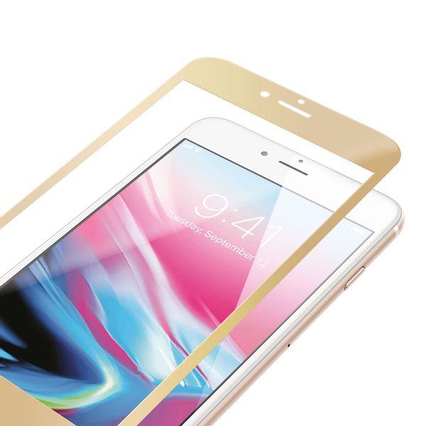 vidrio-protector-mobo-deluxe-borderless-gold-iph-8-7-6-plus-5-5-04