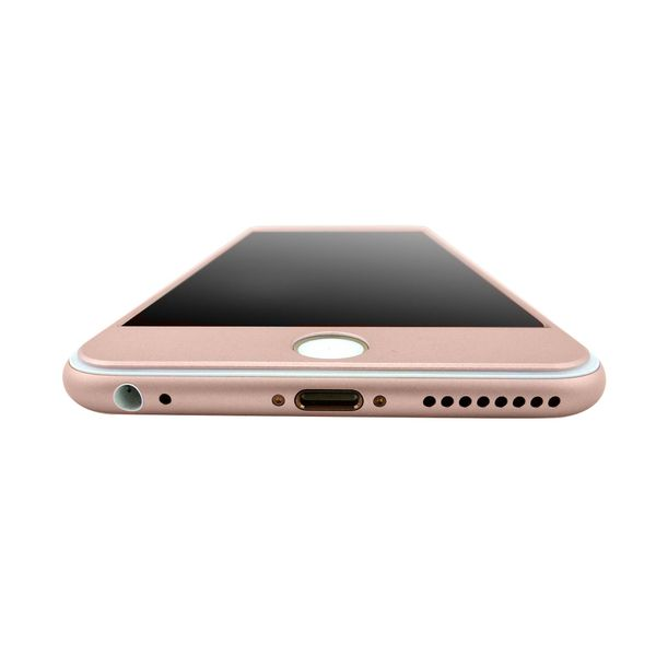 vidrio-protector-mobo-deluxe-borderless-rose-gold-iph-8-7-6-4-7-02