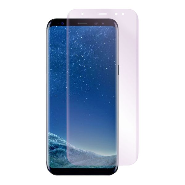 vidrio-protector-mobo-deluxe-curvo-anti-blue-light-sam-galaxy-s8-portada-01