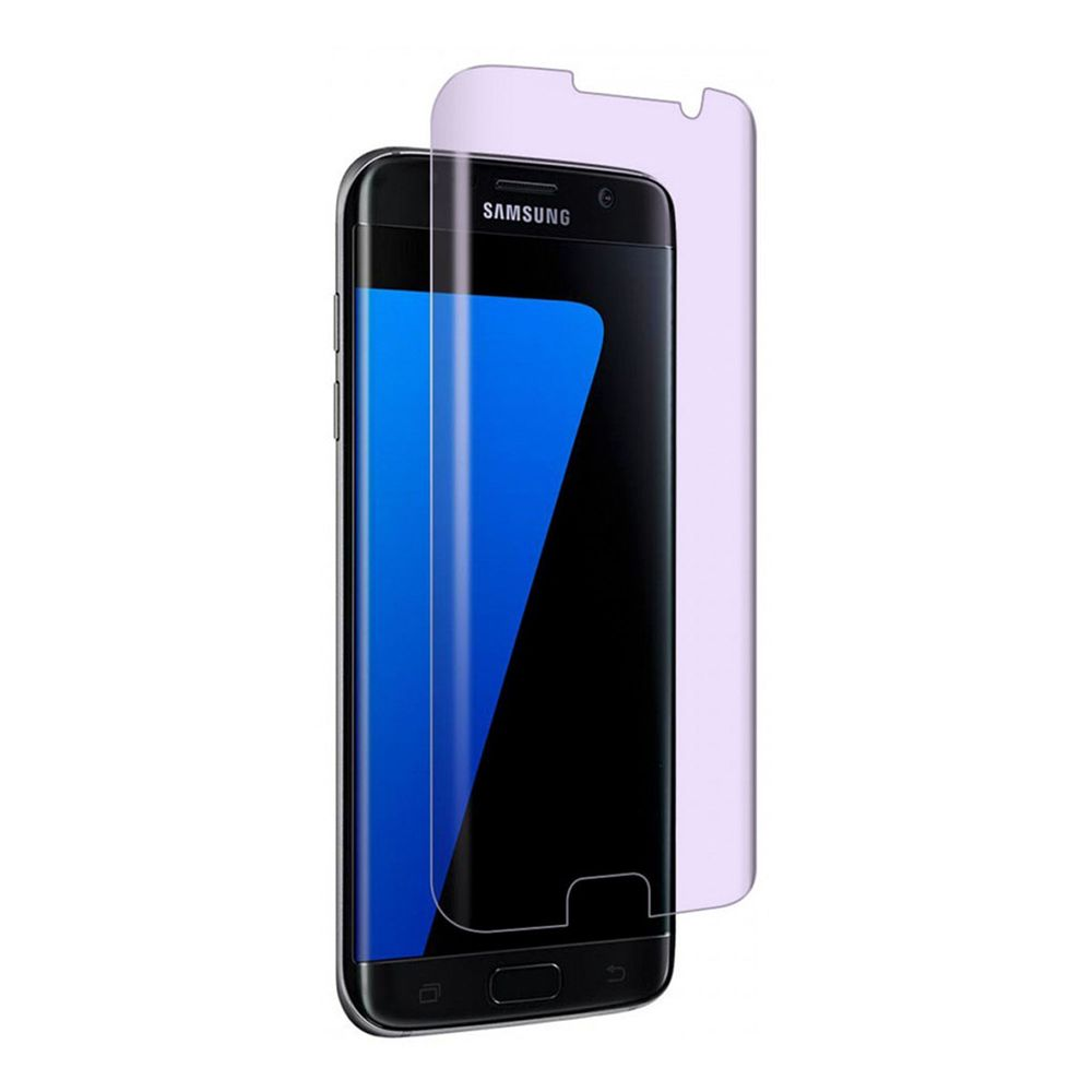 vidrio-protector-mobo-deluxe-curvo-anti-blue-light-sam-galaxy-s7-edge-portada-01
