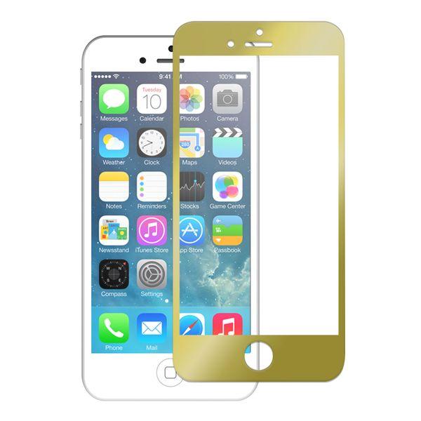 vidrio-protector-mobo-premium-gold-iph-5s-5c-5-portada-01
