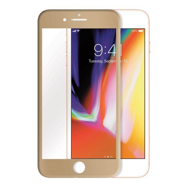 vidrio-protector-mobo-premium-gold-iph-8-7-4-7-con-base-de-instalacion-02