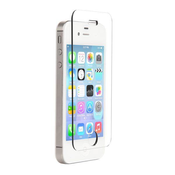 vidrio-protector-mobo-premium-transparente-iph-4s-4-portada-01