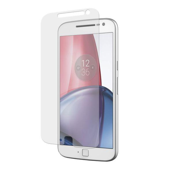 vidrio-protector-mobo-premium-transparente-moto-g4-plus-02