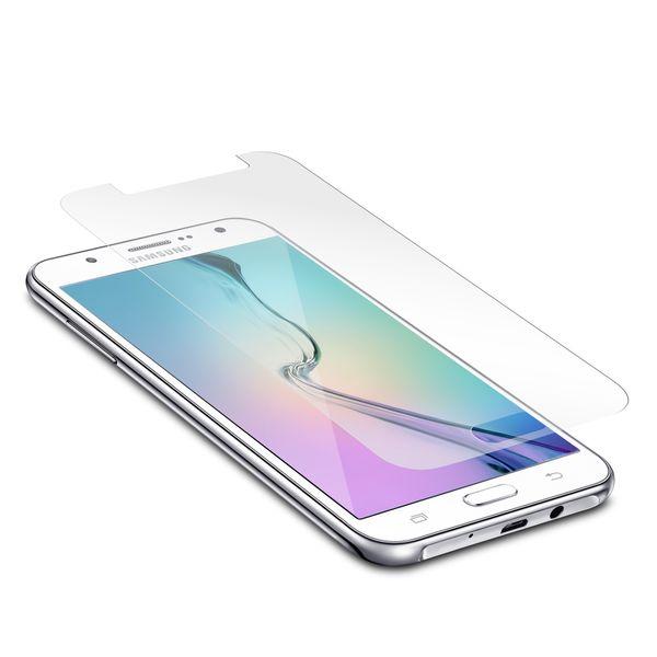 vidrio-protector-mobo-premium-transparente-sam-j710-02