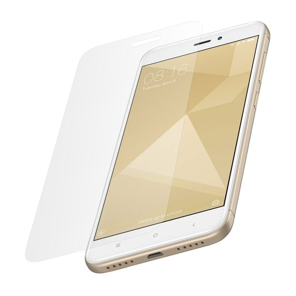 vidrio-protector-mobo-premium-transparente-xiaomi-redmi-4x-02
