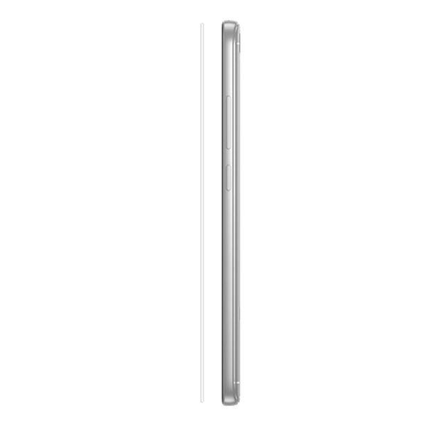 vidrio-protector-mobo-premium-transparente-xiaomi-redmi-note5-02