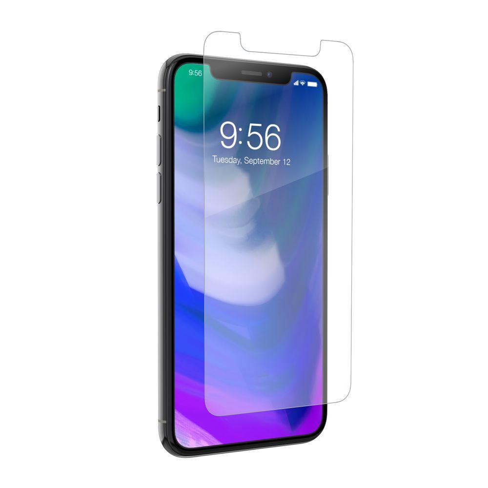 vidrio-protector-mobo-premium-transparente-iph-x-02