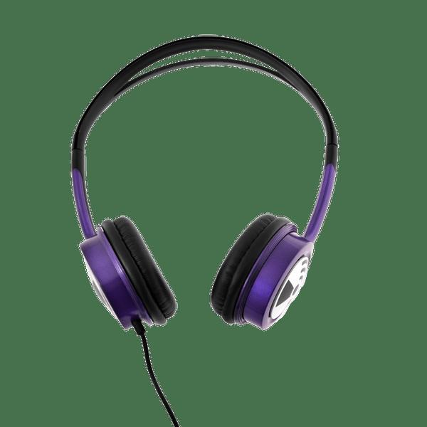 zagg-audifonos-toxix-morados-02