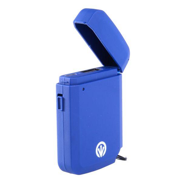 bateria-externa-zagg-golite-express-azul-700-mah-micro-usb-21x-portada-01