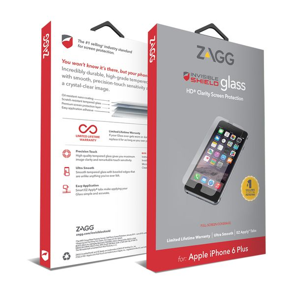 zagg-protector-de-pantalla-glass-iphone-6-5-5-portada-01
