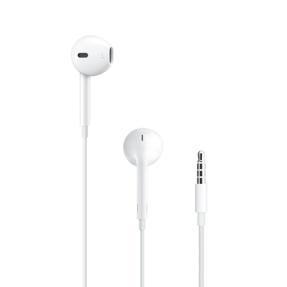 audifonos-apple-blanco-earpods-portada-01